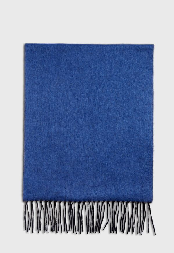 Double Face Scarf, image 5