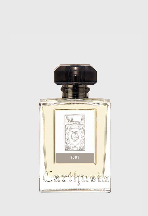 1681 Eau de Parfum, image 1