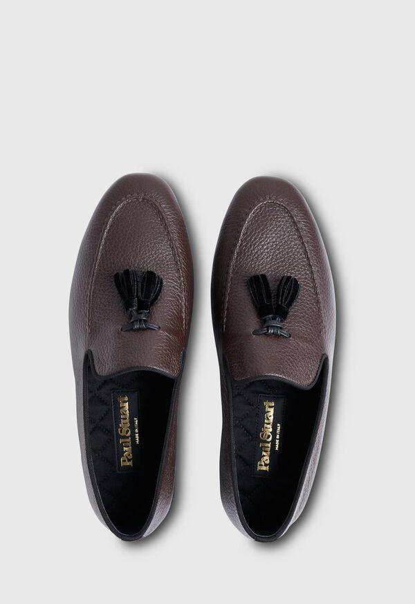 Hope Leather Slip-On, image 6