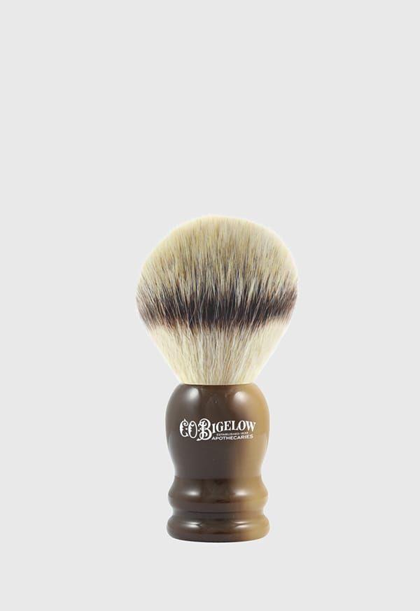 Shave Brush, image 1
