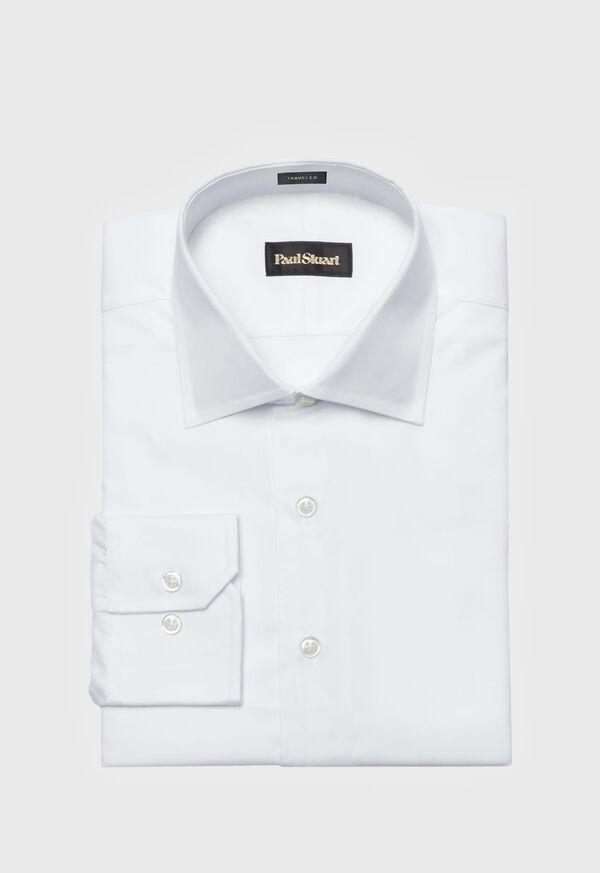 The Traveler Dress Shirt, image 1