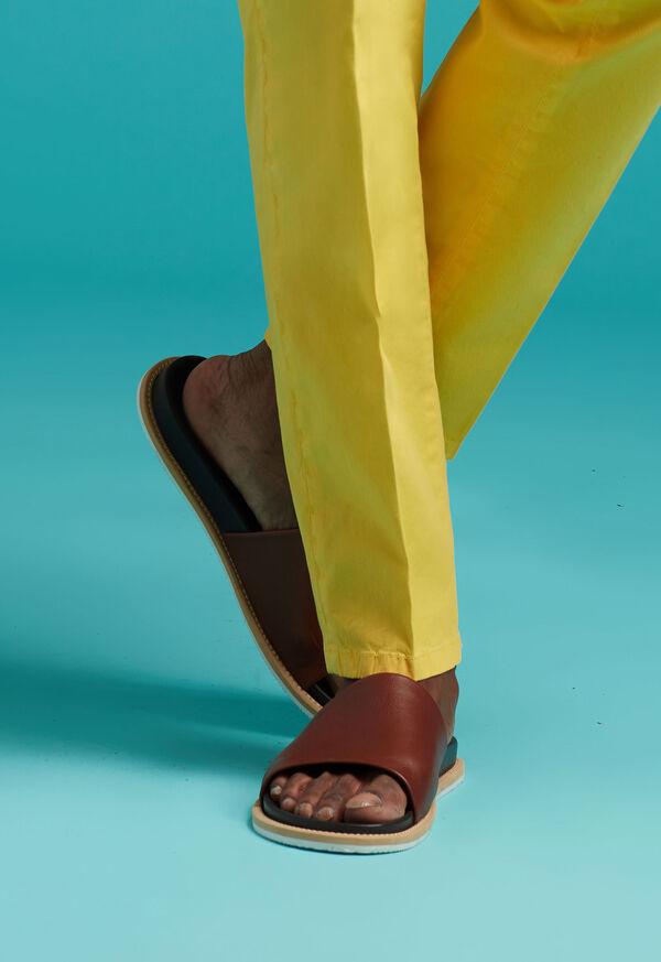 Palma Slides, image 2