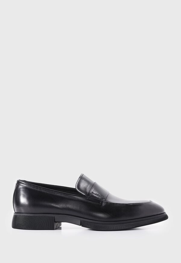 Marston Penny Loafer, image 1