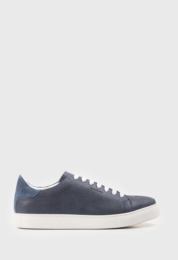 Pascal Sneaker, image 1