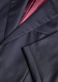 Stuart Fit Super 150s Wool Suit, thumbnail 4