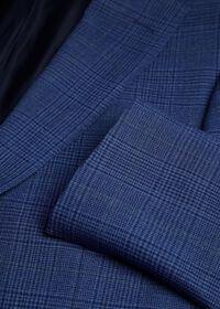 Wool Suit, thumbnail 4
