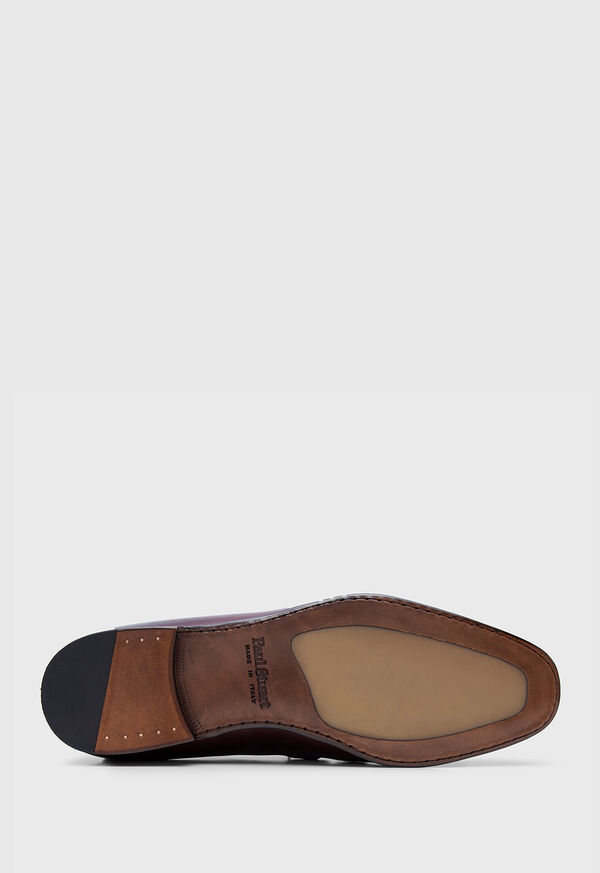 Hackett Twist Front Loafer, image 5