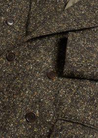 Donegal Overcoat, thumbnail 2