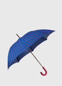 Triple Stripe Umbrella, thumbnail 1