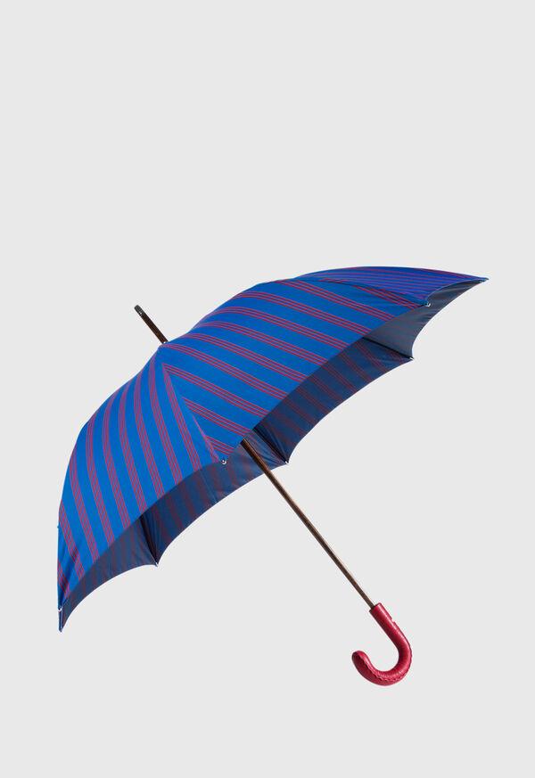 Triple Stripe Umbrella, image 1