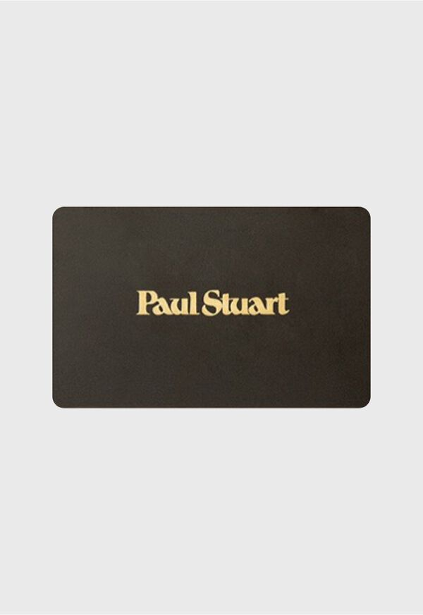 $250 Gift Card, image 1