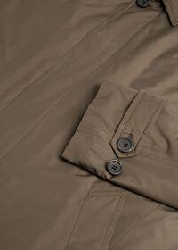 Lightweight Raincoat, thumbnail 3