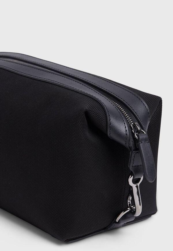 Mismo Nylon Toiletry Bag, image 2