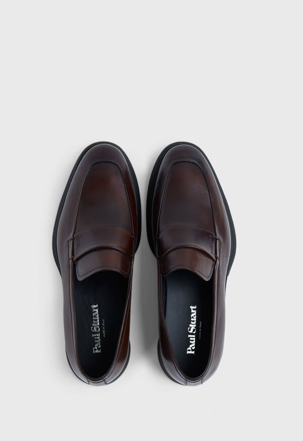 Marston Penny Loafer, image 2