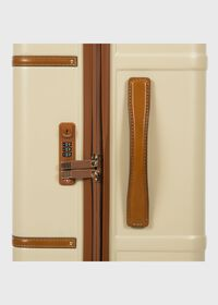 "The Bellagio 27"" Spinner Trunk, thumbnail 5"