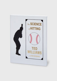 The Science of Hitting Book, thumbnail 1