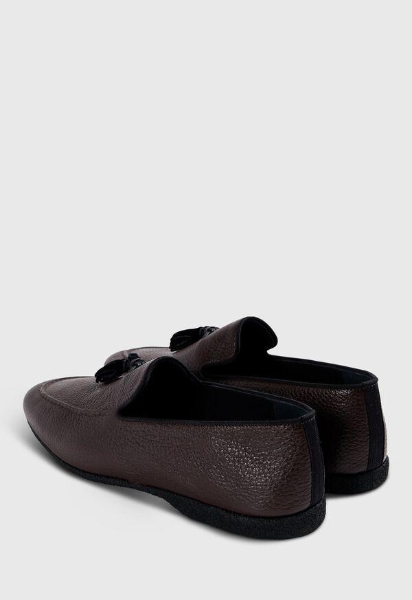 Hope Leather Slip-On, image 12