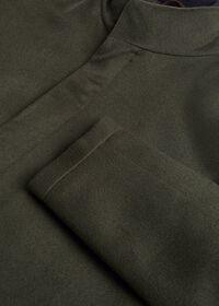Cashmere Car Coat, thumbnail 2