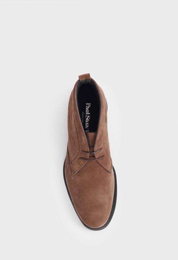 Malibu Chukka Boot, image 2