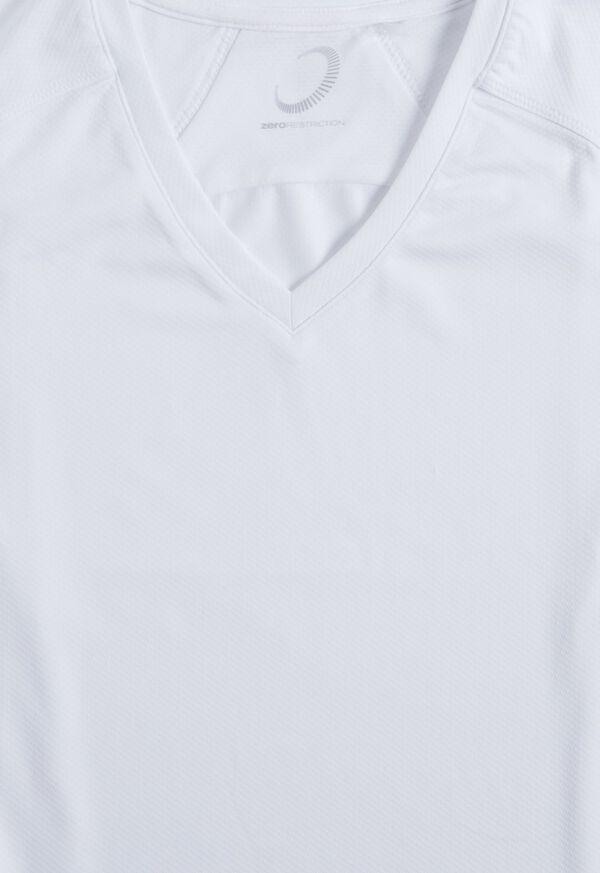 Short Sleeve T-Shirt, image 2