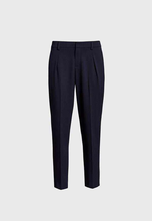 Grain De Poudre Trousers, image 1
