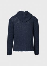 Sweater Hoodie, thumbnail 2