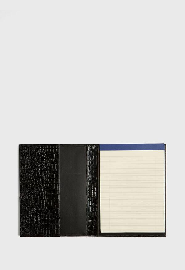 Leather Portfolio, image 3