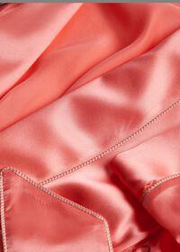 Silk Robe, thumbnail 2