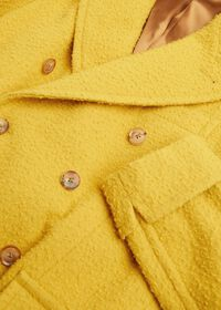 Casentino Wool Overcoat, thumbnail 3