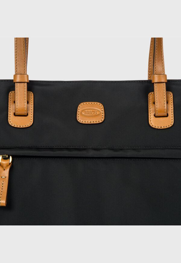The X-Bag Women's Commuter Tote, image 4
