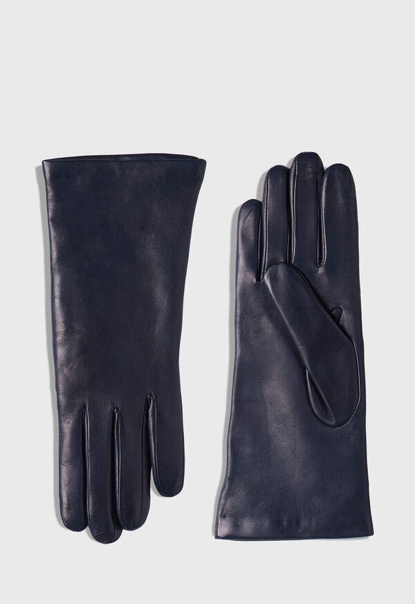 3 Button Glove, image 1