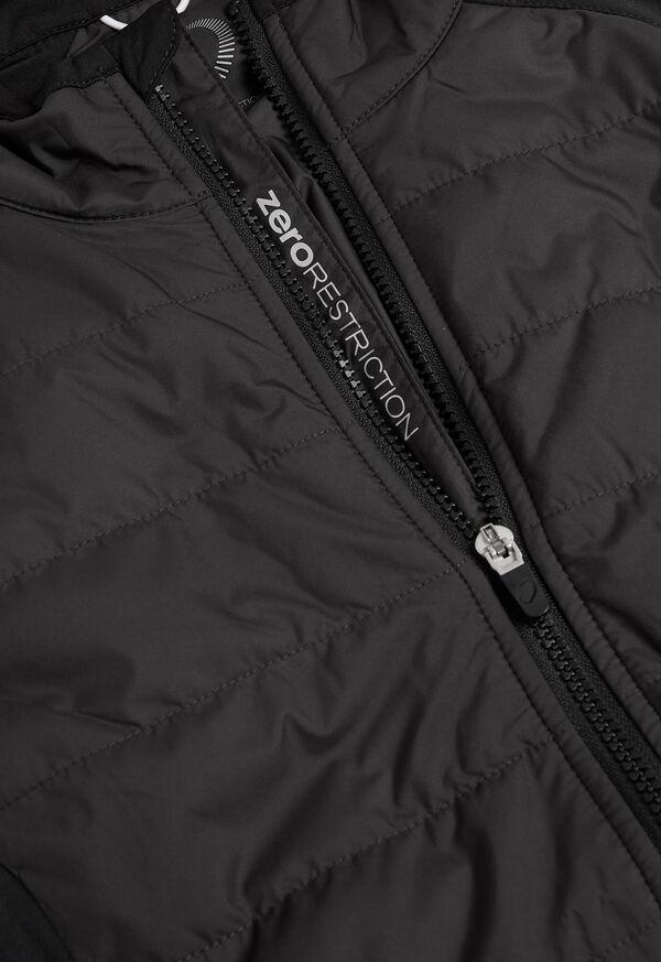 Zero Restriction Quilted Vest, image 3