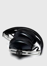 Sennheiser Leather Wireless Headphones, thumbnail 3