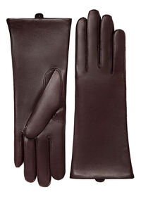 Cashmere Lined Gloves, thumbnail 1