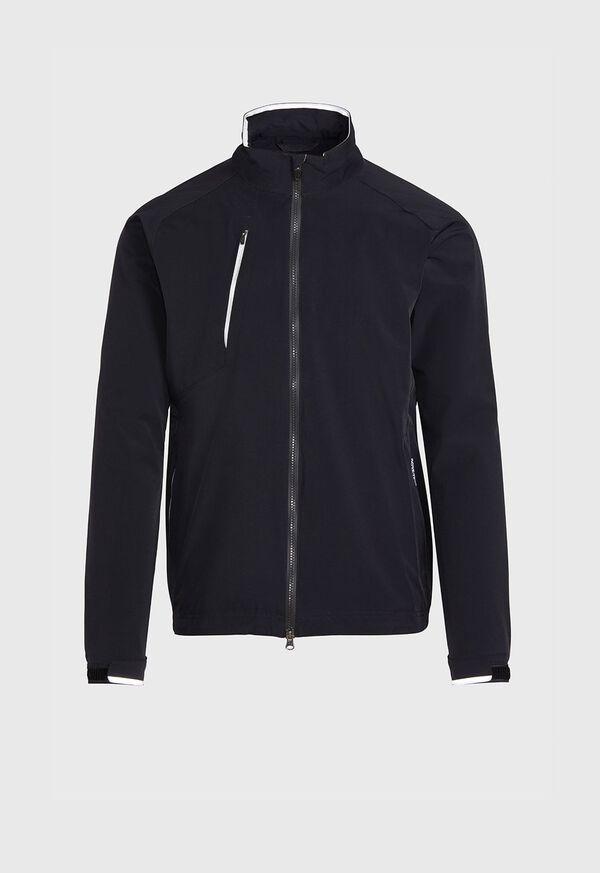 Goretex Waterproof Blousson Jacket, image 1