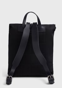 Mismo Nylon Backpack, thumbnail 3
