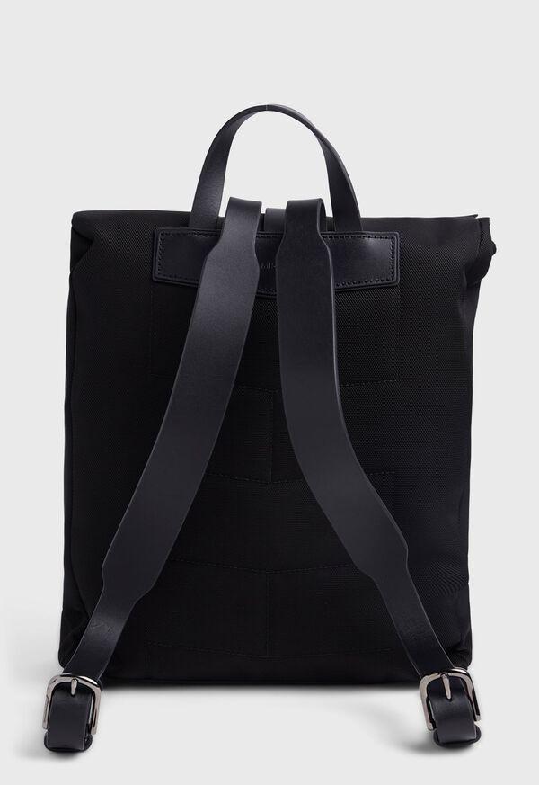 Mismo Nylon Backpack, image 3