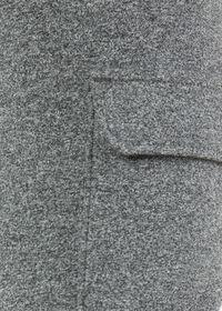 Cotton Jersey Jogger, thumbnail 2