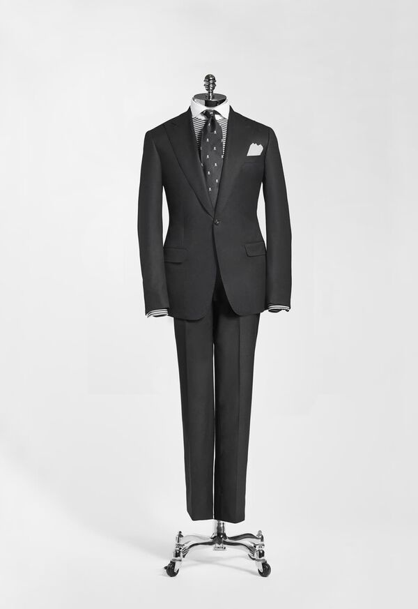 The Colman Suit, image 1