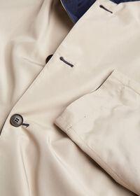 Reversible 2-in-1 Raincoat, thumbnail 5