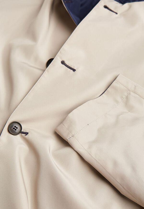 Reversible 2-in-1 Raincoat, image 5