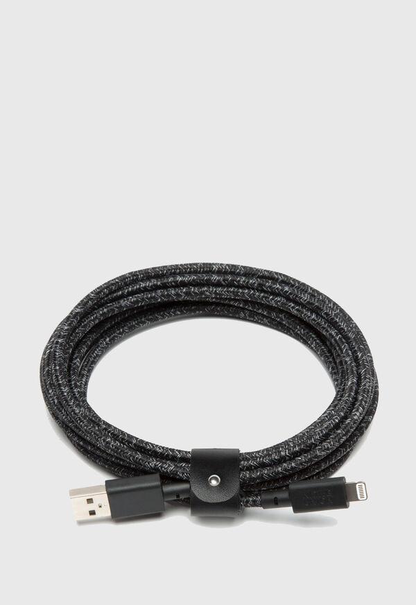 Native Union Belt Cable XL, image 1