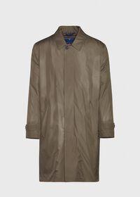 Lightweight Raincoat, thumbnail 1