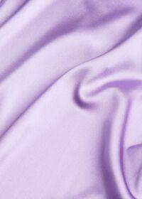 Silk Cap Sleeve Top, thumbnail 4