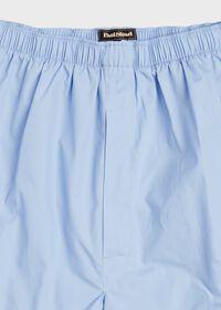 Cotton Broadcloth Boxer, thumbnail 2