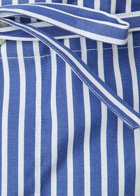 Striped Pajama Pant, thumbnail 2