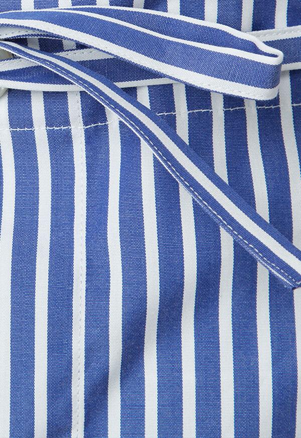 Striped Pajama Pant, image 2