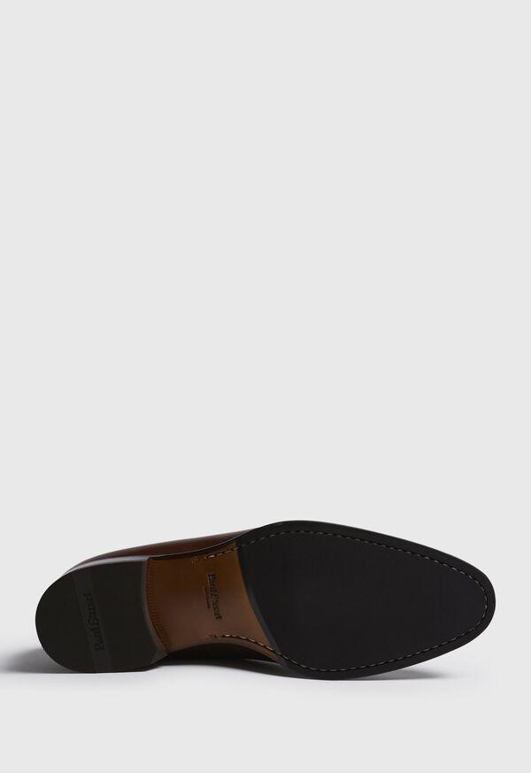 The Bond Tassel Loafer, image 5