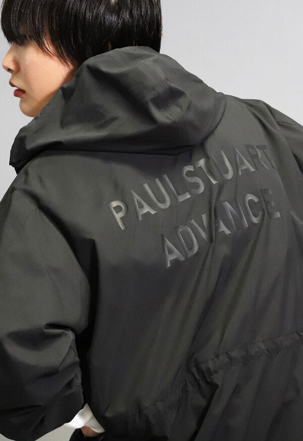 Lightweight Parka Jacket, image 7