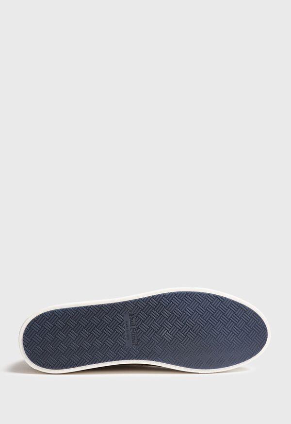 Game Sneaker, image 5